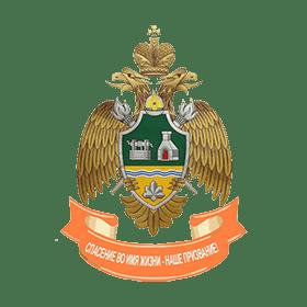 Институт МЧС