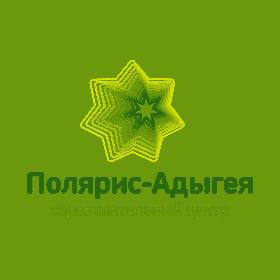 Польярис-Адыгея